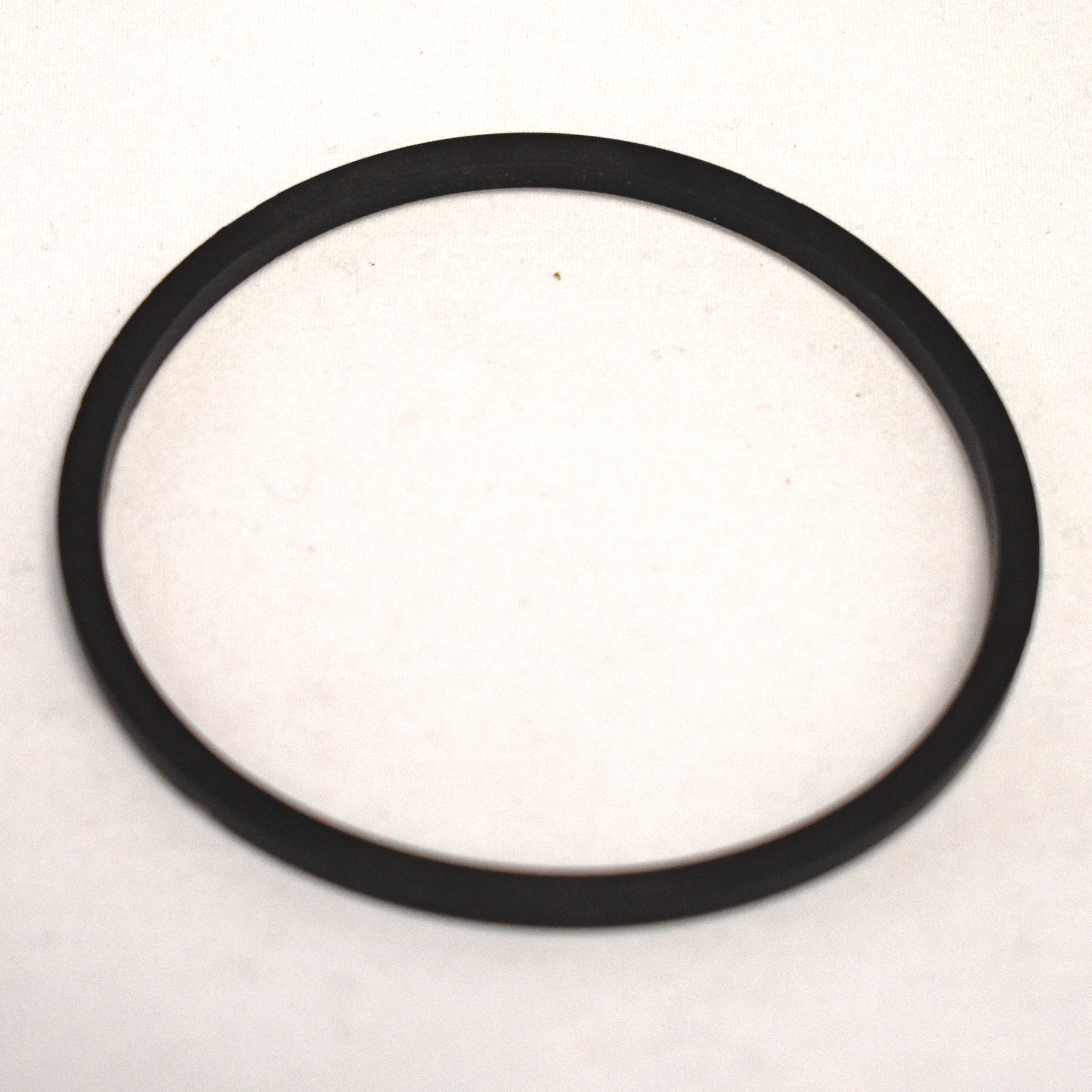 "LS-210001 O-Ring for GNC 3/4"" or 1"" Suction Filter Bowl"